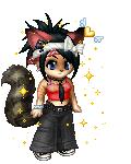 Pinkangel37's avatar