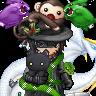 Dr Trustme's avatar