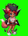..KAUAi_GiRL57..'s avatar