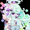 sanzo girl's avatar