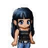 -azn-anime-punkette-'s avatar
