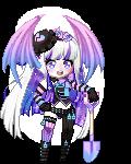 Shallotte's avatar