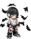 Nico_OhaOha's avatar