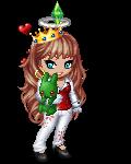 Stephany28's avatar