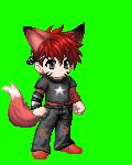 Tsenoske's avatar