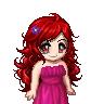 xx lovely collision's avatar