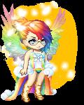 ajangeleyes's avatar