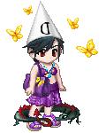 RaggedKingsMistress's avatar