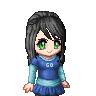 Daisyluo_49's avatar