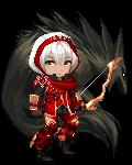 SkyKnight_10's avatar
