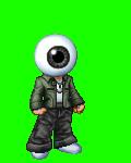 Klestiko's avatar