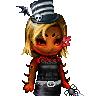 CursedRose.exe's avatar