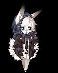 Avery Versailles's avatar