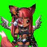 Toasted Callie's avatar
