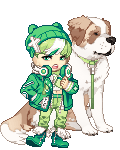 MuffinSparklies's avatar