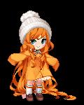 attackseaweed's avatar