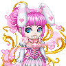 Miss Sweet Psycho's avatar