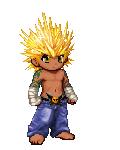 glangtoo's avatar