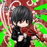 possed technology's avatar