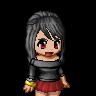 shadowsgirl13's avatar