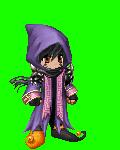 XxDarkLeaderxX's avatar