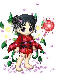 Dark_Wolf_Mistress21's avatar