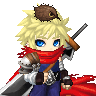 cloud-strife-mercforhire's avatar
