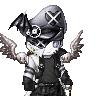 osito15's avatar
