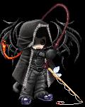 blue sage82's avatar