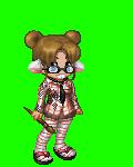 laauren's avatar