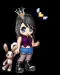 Augistine's avatar