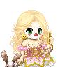 Karin_Hanazono's avatar