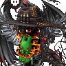 toji359's avatar