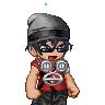 razarath's avatar