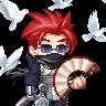 tylock's avatar