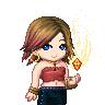 LilliputianBBBB's avatar