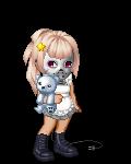 bochann's avatar