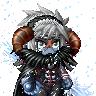Midnight Blue Phoenix's avatar