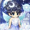 LadyUsako's avatar
