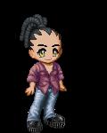 ~VampireWhisper~'s avatar