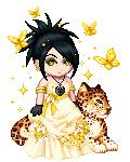 xX_VanillaHoney_Xx's avatar