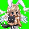 Kyuusho Sukoshi's avatar
