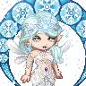 Blue Sakura Ikari's avatar