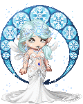 Blue Sakura Ikari