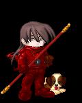FireRuby14's avatar
