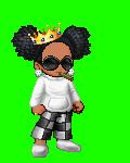 TuAlexit0's avatar