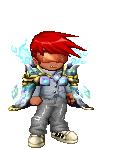 juven ignus's avatar