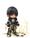 RRK123's avatar