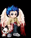cubeGET's avatar