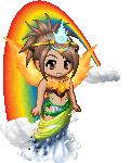 XxDiannex209xX's avatar